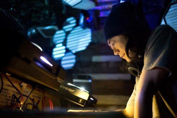 DJ-WADA
