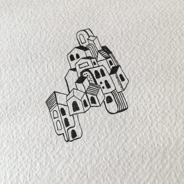 drawing20190101