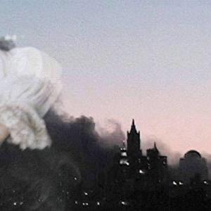 William Basinski – Disintegration loops 朽ち果てゆく美しさを投影した名盤
