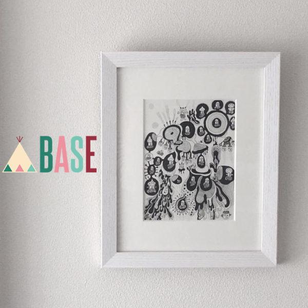 base_banner