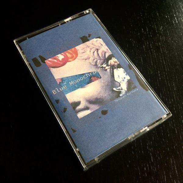 限定カセットテープ