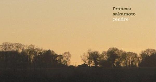 Fennesz+Sakamoto-Cendre-01