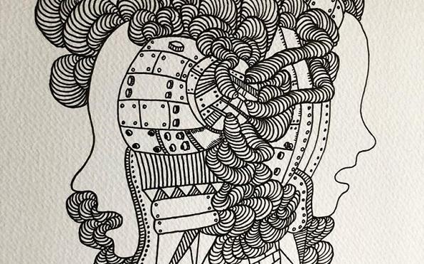 cybernetics-drawing